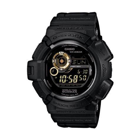 Promo Jam Tangan Casio Gshock G 9300 Mudman jual casio g shock mudman g9300 gb 1dr harga