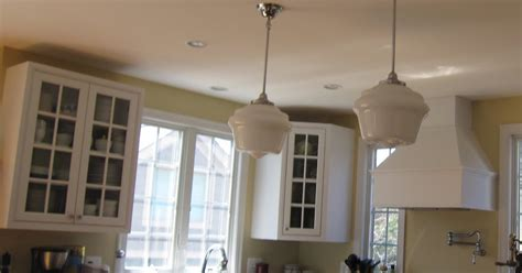 Houseography Crowning Glory Adding Crown Molding In Our   houseography crowning glory adding crown molding in our