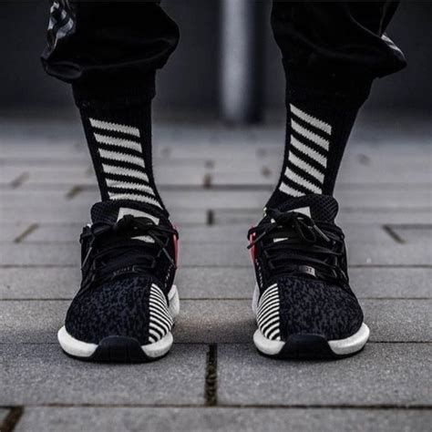 adidas shoes  tumblr