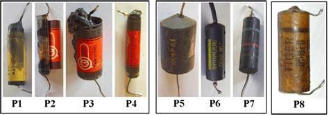 capacitor paper in à à à à replacing capacitors