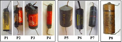 replacing vintage capacitors replacing capacitors