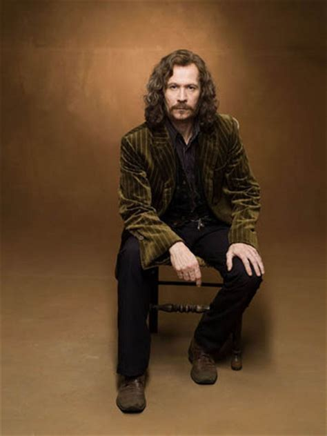 harry potter characters sirius black sirius black harry potter into the fire