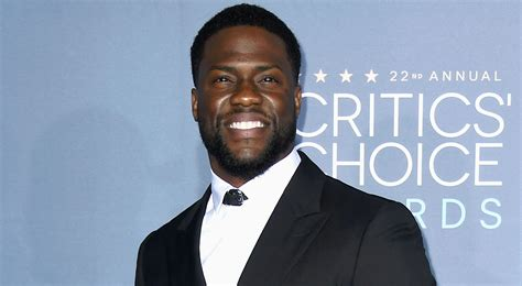 kevin hart irresponsible tour singapore how to get kevin hart 2017 2018 tour tickets us dates