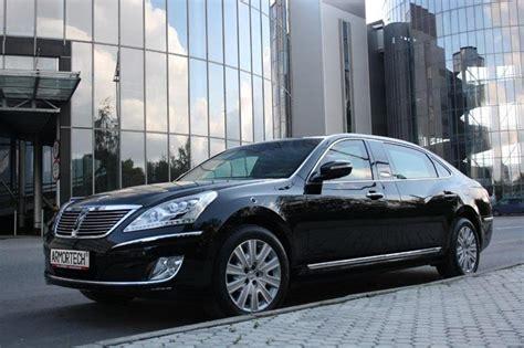 2012 Hyundai Equus Review by 2012 Hyundai Equus Limousine Security Review Top Speed