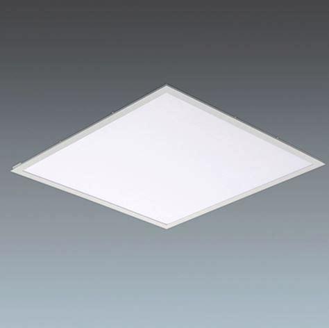 Beta Led Lighting Fixtures Beta Led Ceiling Panel 600x600 840 34w 96628021