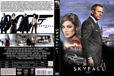 download film exo first box covers box sk skyfall 2012 high quality dvd