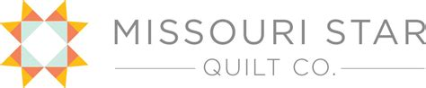 Missouri Quilt Company Daily Deal by Can I Buy Daily Deals Missouri Quilt Co
