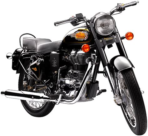 royal enfield bullet electra twinspark price in india with royal enfield bullet electra deluxe price in india bike