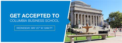 Columbia Mba Profile by 2017 Columbia Business School Class Profile General