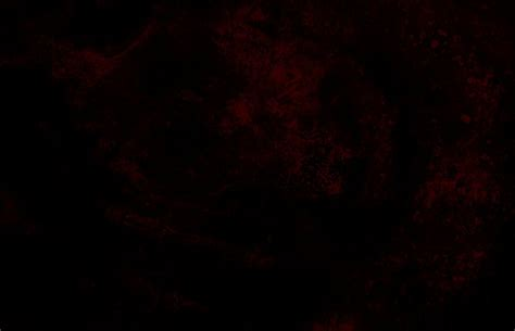 pattern background dark red and black background pattern dark backgroun hq free