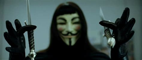 v for vendetta trailer hd youtube quot v for vendetta quot remember remember and the 5th of