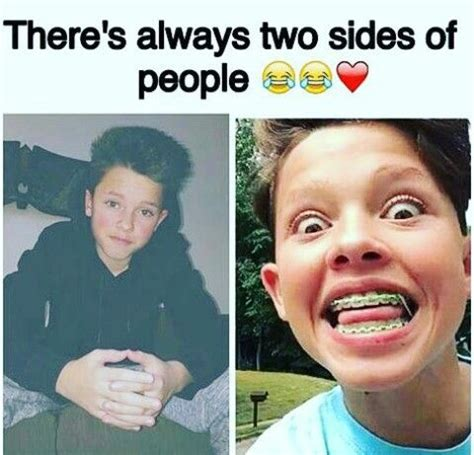 Boy With Braces Meme - 124 best images about jacob sartorius on pinterest sexy