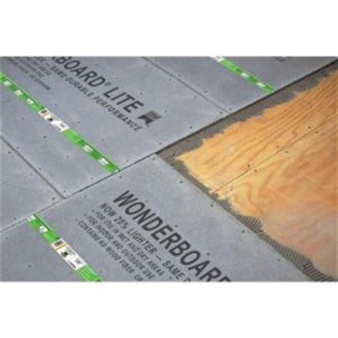 schluter ditra underlayment for tile installation - Ditra Tile Floor Underlayment Substitute