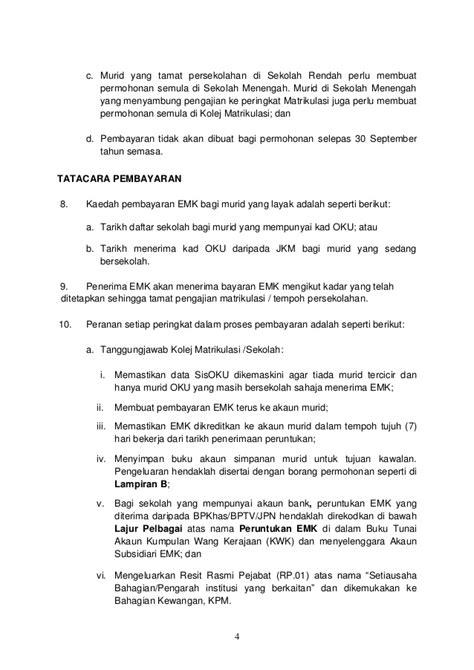 surat rasmi contoh surat wisata dan info sumbar