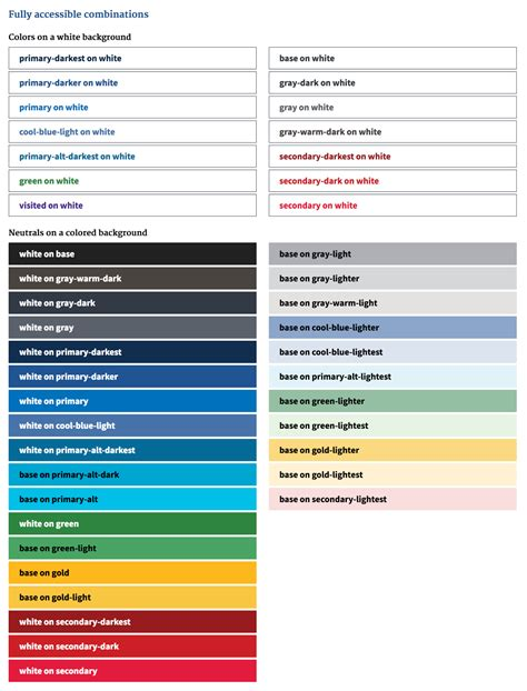 list of neutral colors 100 list of neutral colors living room neutral
