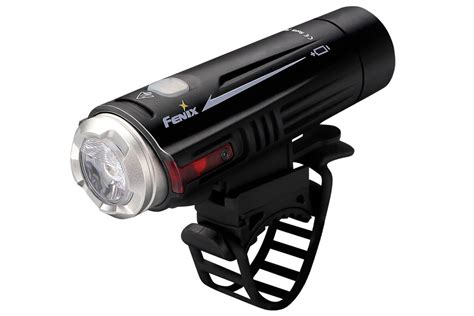 Mtb Lights bc21r led bike light