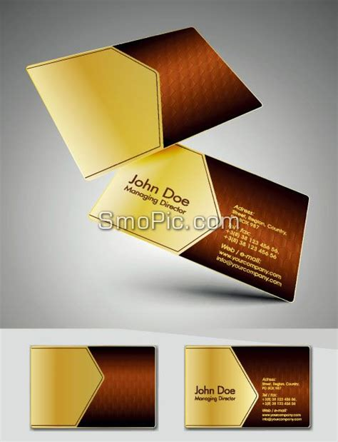 59 smopic com golden abstract honeycomb fashion business