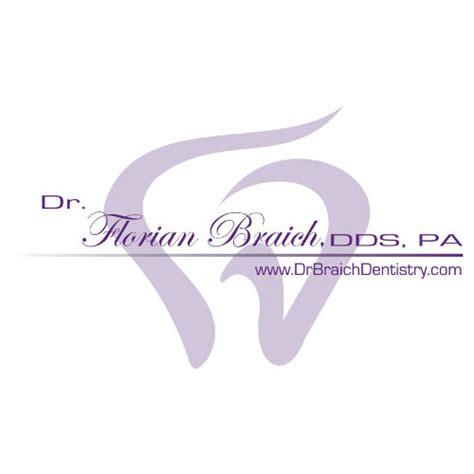 dental cleaning near me dentist near me for the best dental care dr florian braich dds phd