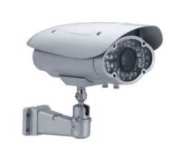 tips to use security cameras to enhance your home s security