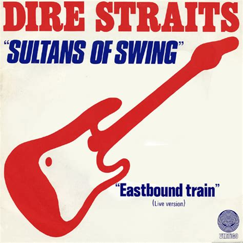 Sultan Of The Swing by Petit Du Dimanche Sultans Of Swing