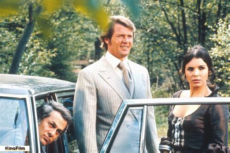 Tv Votre amicalement v 244 tre the persuaders s 233 ries tv topkool