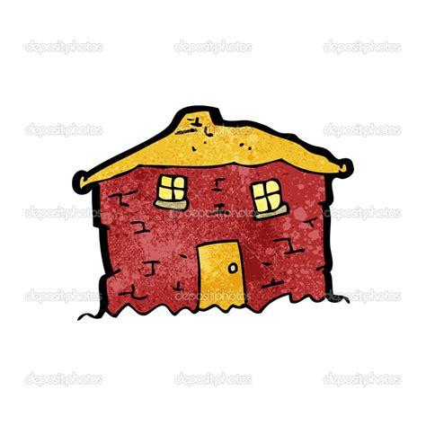 casa clipart casa vieja clipart clipground