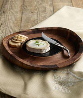 Wedding Registry Neiman by Wedding Registry Butterfly Wooden Cheese Tray Neiman