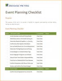 Corporate Event Planning Template by Event Planning Checklist Template 21216259 Png Loan