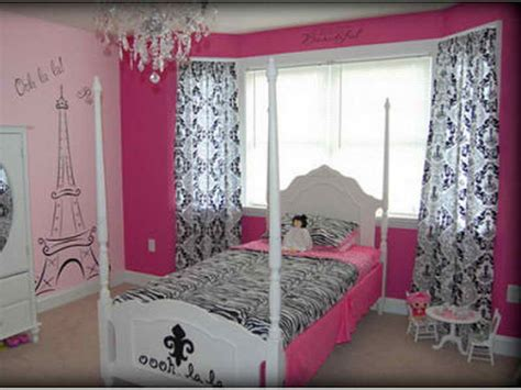paris bedroom decorating ideas bedroom hot paris bedroom ideas decorative paris bedroom