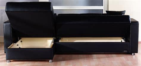 divano contenitore divano contenitore letto mobili on line camerette per