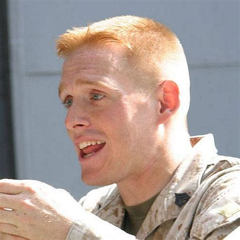 pictures of military style haircuts 14 military haircut pictures learn haircuts