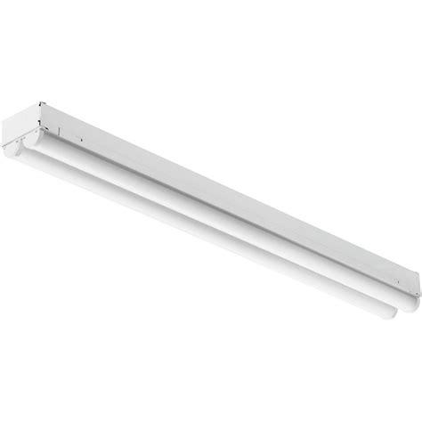 what is integrated led lighting lithonia lighting 2 ft 25 watt white integrated led