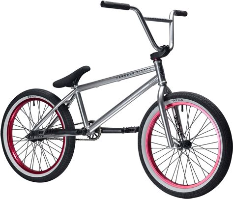 Limited Edition Cover Caliper Ibad Ymh Silver Best Seller vandals troop lhd 2014 review the bike list