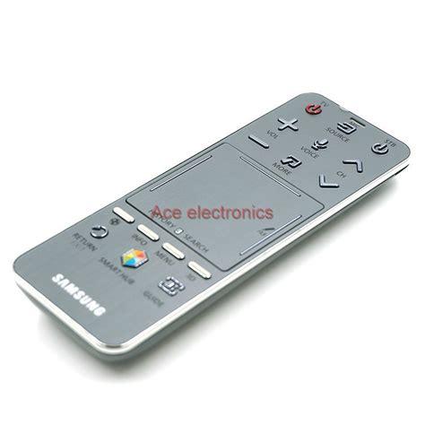 Remote Tv Samsung Original original samsung 3d tv remote controller aa59 00766a