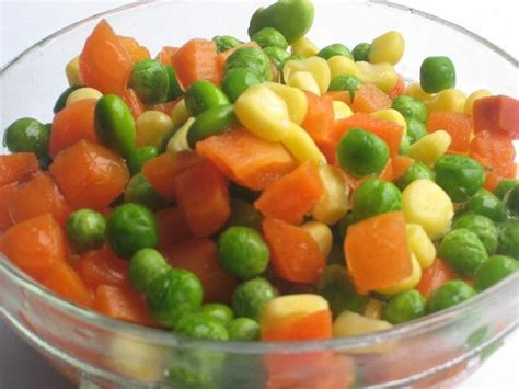 r frozen vegetables healthy frozen mixed vegetables www imgkid the image kid