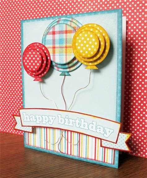 card diy ideas best diy cards diy craft projects