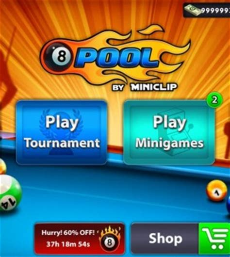 8 pool cheats for android 8 pool hack cheats for iphone pc and android