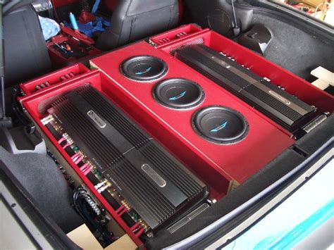corvette sound system optima presents how to tuesday your corvette s