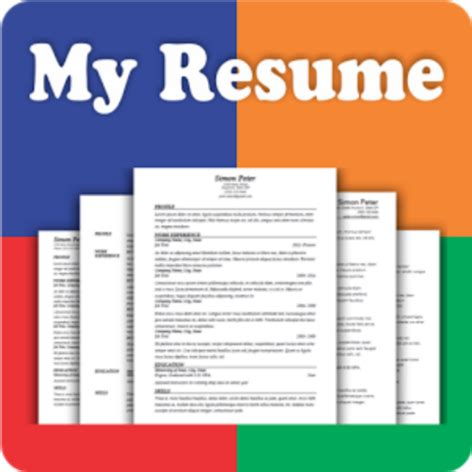 5 notorious questions about resume builder service