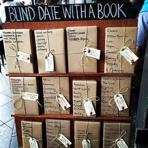read this how really approach dating books blind date with a book booklovers reading