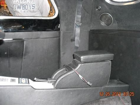auto upholstery vancouver wa furniture auto boat upholstery gallery vancouver wa
