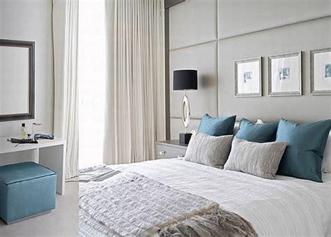 grey black and blue bedroom sweet shoppe designs the sweetest digital scrapbooking