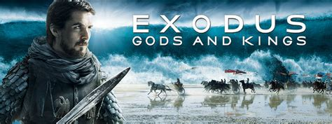 film exodus gods and kings 20th century fox uk exodus gods and kings