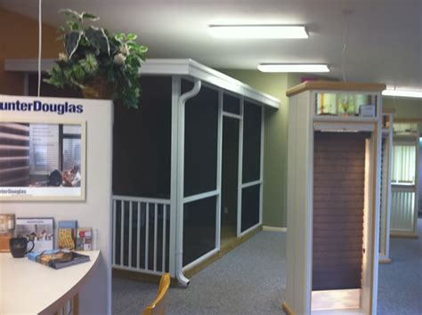 local drapery store support local window treatment business windows and more