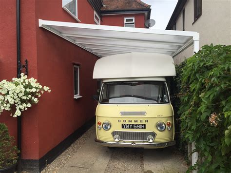 Vintage Cer Awning 28 Images Gallery A2z Canopies 2017