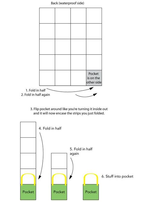 simple quillow pattern 17 best images about sewing and quilting on pinterest