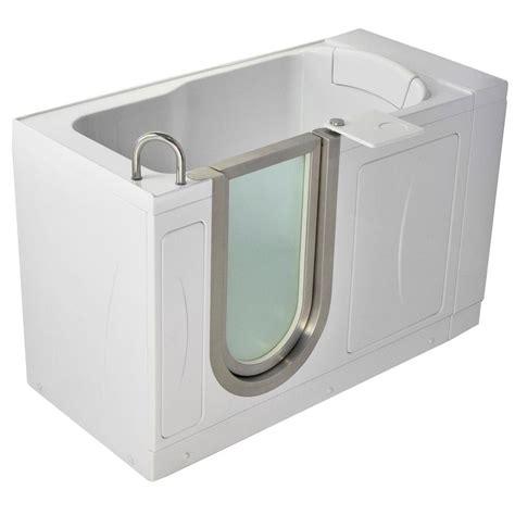 bathtub kit soaking bathtub kit