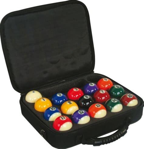 Tas Billiard Mezz tas aramith pool set premium sonny s billiard