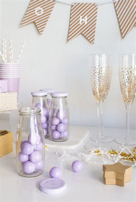 And Simple Baby Shower by Best 25 Lavender Baby Showers Ideas On Lilac