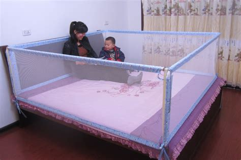 beds for babies popular bed baby side aliexpress